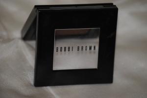Shimmer Wash Eye Shadow - Bronze