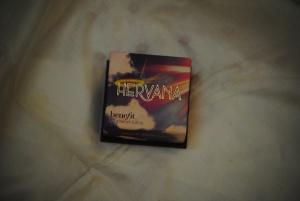 Hervana Blush
