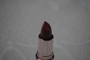MAC RiRi Bad Girl lipstick
