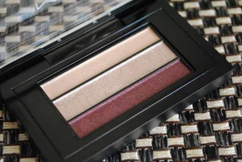 MAC Look in a Box – All About Pink - Fabulous Three