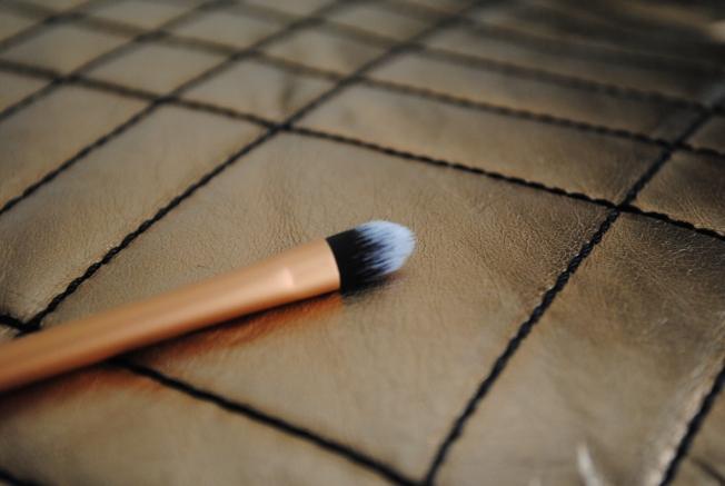 Detailer Brush