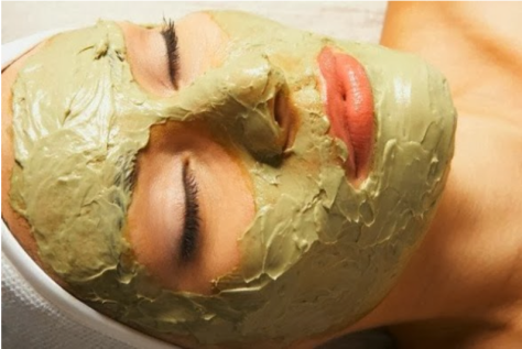 Benefits of Multani Mitti or Fuller's earth