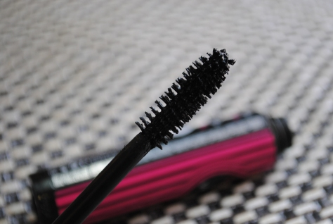 Bourjois Paris Beauty Full Volume Mascara