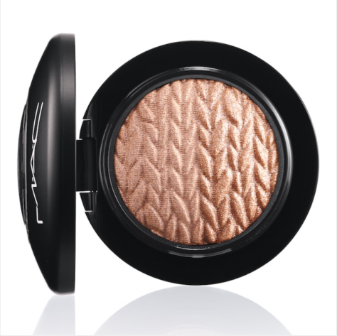 MAC Mineralize Eye Shadow in Natural Vigor
